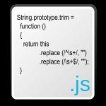 Javascript_icon.svg
