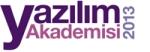 ya2013_logo