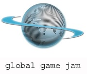 Gobal-Game-Jam-logo